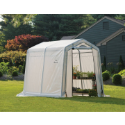 fóliovník SHELTERLOGIC 1,8x2,4 m - 35 mm - 70652EU